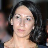 Cristina Kugler