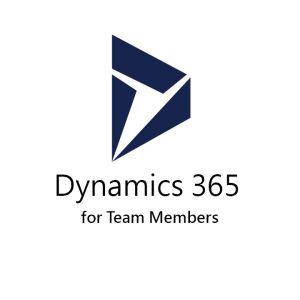 dynamics-365-for-team-members