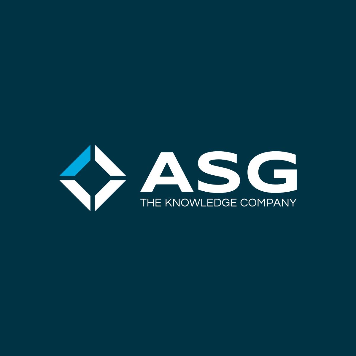 asg-logo-dark-bg-1200x1200
