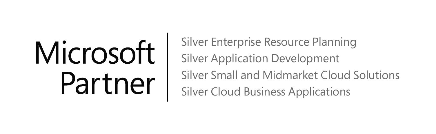 asgcrm-microsoft-silver-partner-logo-2020